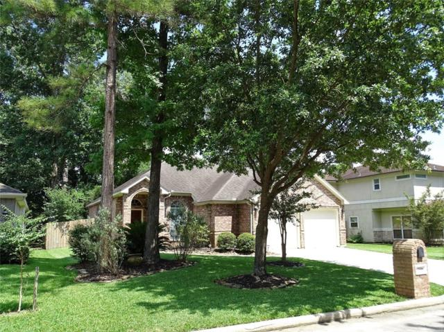 12506 Lakeview Drive, Montgomery, TX 77356 (MLS #14939502) :: The Home Branch
