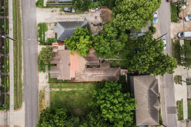 4214 Schuler Street, Houston, TX 77007 (MLS #14948154) :: Texas Home Shop Realty