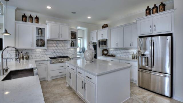 27402 Laurel Bay Ct, Katy, TX 77494 (MLS #14970806) :: Giorgi Real Estate Group