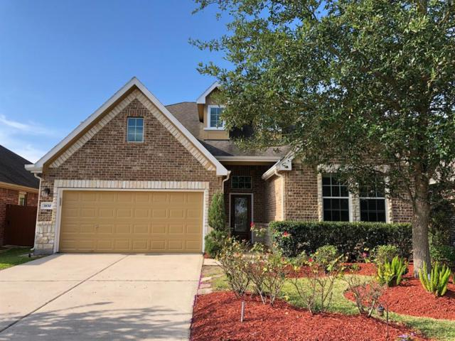 3830 Camden Fields Lane, Richmond, TX 77407 (MLS #14979436) :: Texas Home Shop Realty