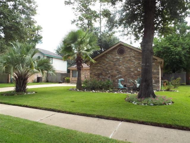 11203 Winspring Drive, Tomball, TX 77377 (MLS #14979487) :: Texas Home Shop Realty