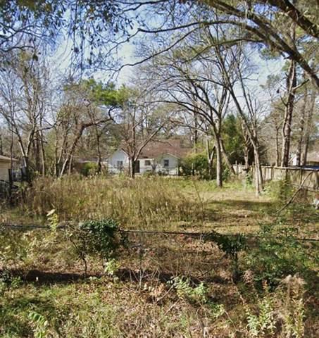 9317 Bertwood Street, Houston, TX 77016 (MLS #14981938) :: Caskey Realty