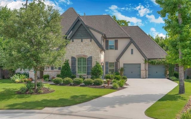 119 Carapace Cove Place, Montgomery, TX 77316 (MLS #15021729) :: Christy Buck Team