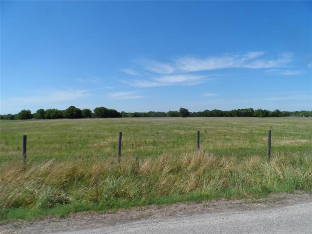 13918-B Battle Rd, Beasley, TX 77417 (MLS #15022726) :: JL Realty Team at Coldwell Banker, United