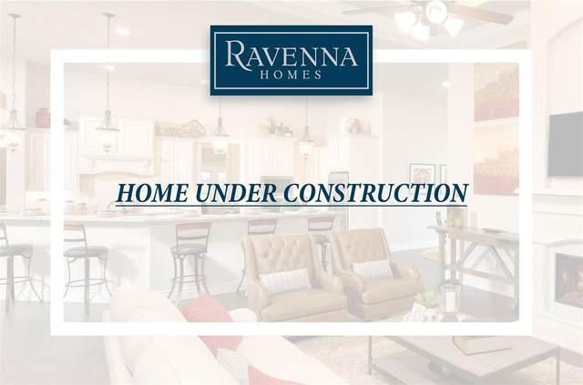 19210 Arrowhead Lake Drive Drive, Cypress, TX 77433 (MLS #15023685) :: Homemax Properties