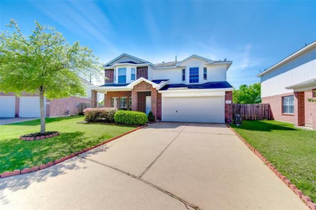 3618 Clayton Trace Trail, Houston, TX 77082 (MLS #15045516) :: Magnolia Realty
