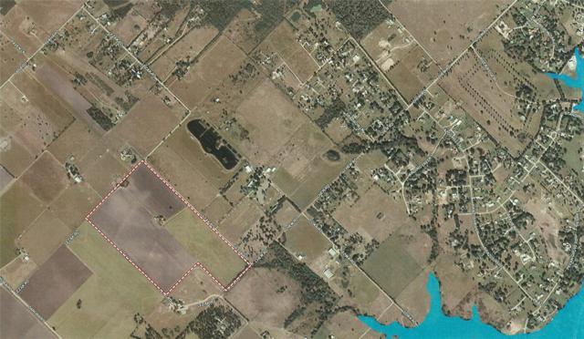2685 Lezak Road, Sealy, TX 77474 (MLS #15045700) :: Montgomery Property Group