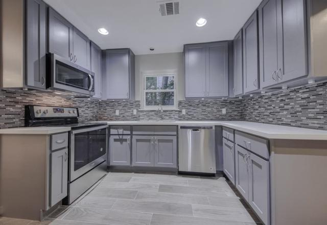 735 Thistlewood Drive, Houston, TX 77079 (MLS #15055087) :: Connect Realty
