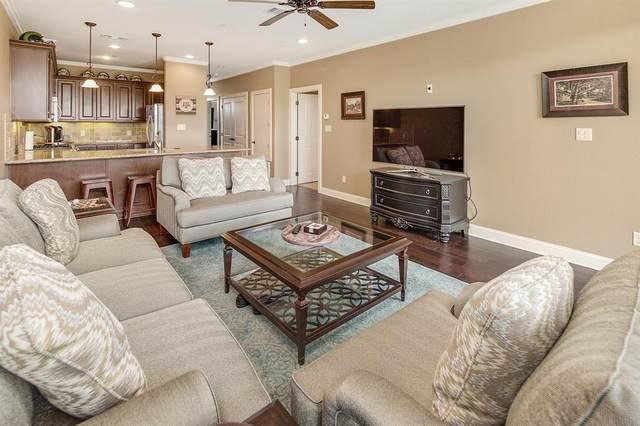 3208 Casita Court #325, Bryan, TX 77807 (MLS #15058456) :: Ellison Real Estate Team