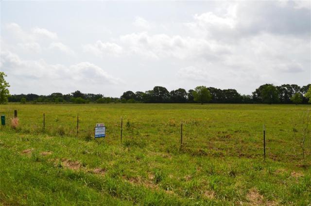 TBD Meadowview, Crockett, TX 75835 (MLS #15058482) :: The Heyl Group at Keller Williams