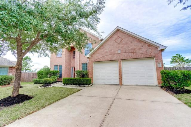 4202 Thickey Pines Court, Katy, TX 77494 (MLS #15065863) :: NewHomePrograms.com LLC