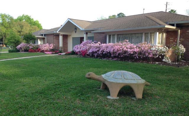 2401 Maroneal Street, Houston, TX 77030 (MLS #15067443) :: Texas Home Shop Realty
