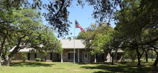 6154 Hwy 71, Altair, TX 77412 (MLS #15070483) :: The SOLD by George Team