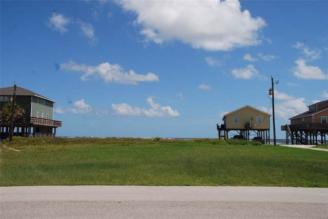 13023 Jolly Roger Drive, Freeport, TX 77541 (MLS #15078945) :: Green Residential