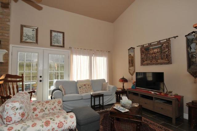880 Tully Road #49, Houston, TX 77079 (MLS #15080193) :: Texas Home Shop Realty