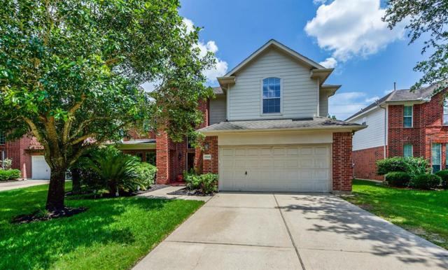 22518 Sail Harbour Court, Katy, TX 77450 (MLS #15111940) :: The SOLD by George Team