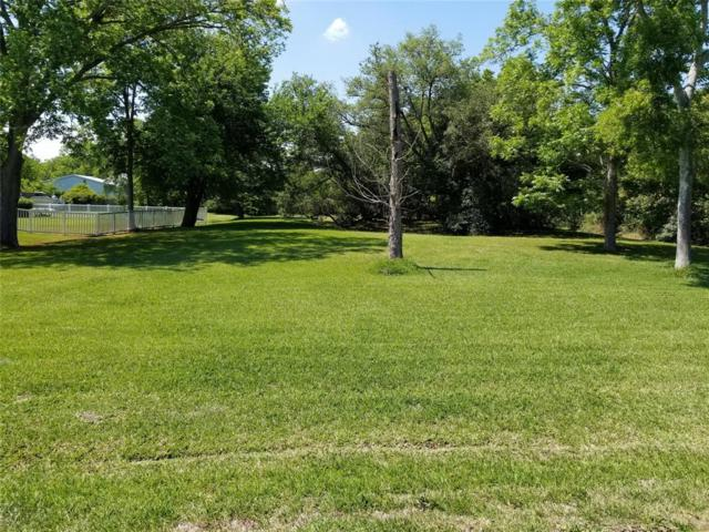 0 Bayridge Road, La Porte, TX 77571 (MLS #15121077) :: Texas Home Shop Realty