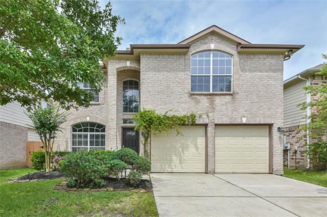 8602 Scaup Drive, Houston, TX 77040 (MLS #15124201) :: Texas Home Shop Realty