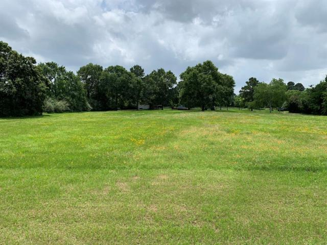 19603 Fm 2920 Road, Tomball, TX 77377 (MLS #15131438) :: The Queen Team