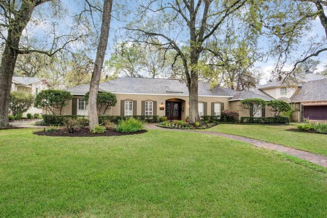 502 Regentview Drive, Houston, TX 77079 (MLS #15132805) :: Connect Realty