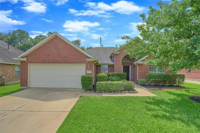 15215 Waverly Canyon Court, Cypress, TX 77429 (MLS #15134252) :: TEXdot Realtors, Inc.
