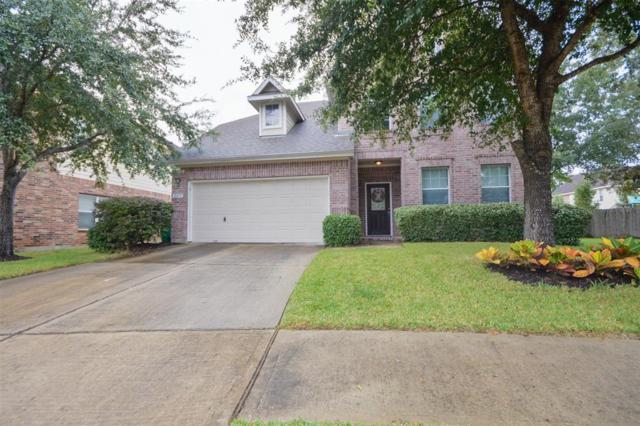 26018 Lavender Jade Court, Kingwood, TX 77339 (MLS #15145357) :: Texas Home Shop Realty