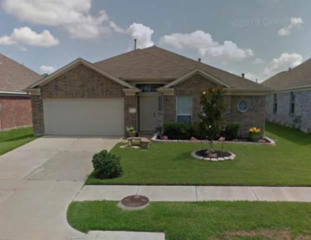 23926 Shaw Perry Lane, Katy, TX 77493 (MLS #15148968) :: Len Clark Real Estate
