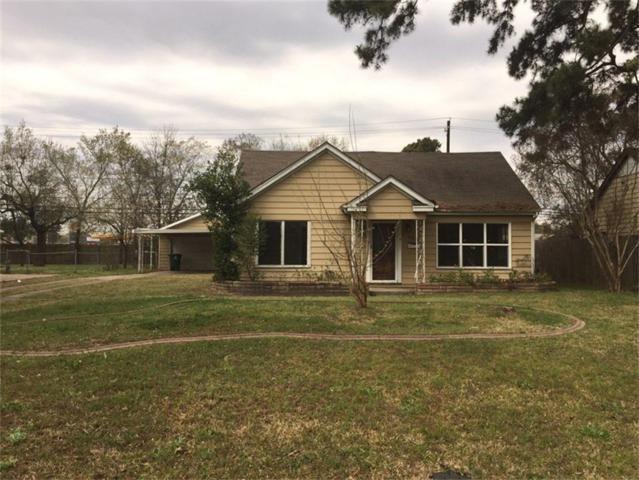 4311 Apollo Street, Houston, TX 77018 (MLS #15152181) :: Texas Home Shop Realty