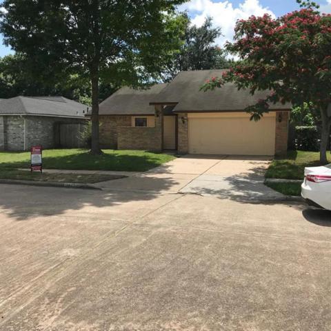 11423 Devencrest Drive, Houston, TX 77066 (MLS #15173929) :: Caskey Realty