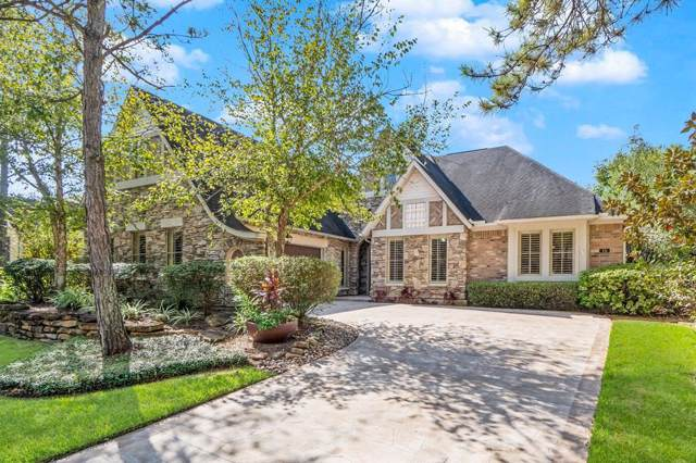 15 E 22 East Racing Cloud Ct Court, The Woodlands, TX 77381 (MLS #15217821) :: TEXdot Realtors, Inc.