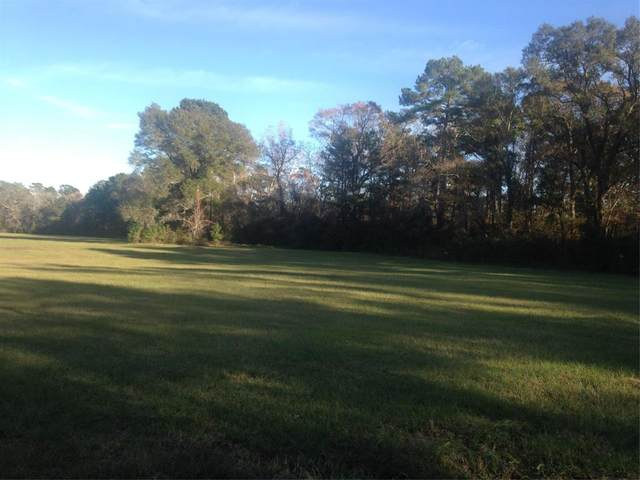 xxx N Fm 247, Huntsville, TX 77320 (MLS #15241196) :: Ellison Real Estate Team