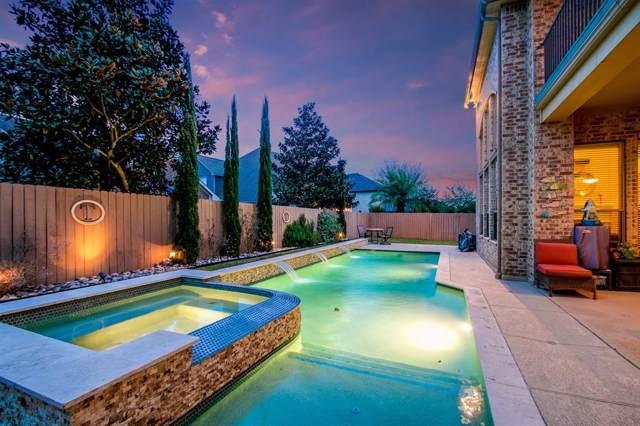 26010 Kyler Cove Lane, Katy, TX 77494 (MLS #15251955) :: Ellison Real Estate Team