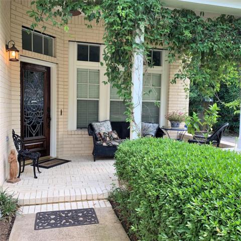 106 Del Mar Street, League City, TX 77565 (MLS #15259646) :: Texas Home Shop Realty