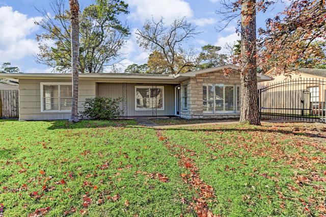 4509 Ella Boulevard, Houston, TX 77018 (MLS #15294002) :: The SOLD by George Team