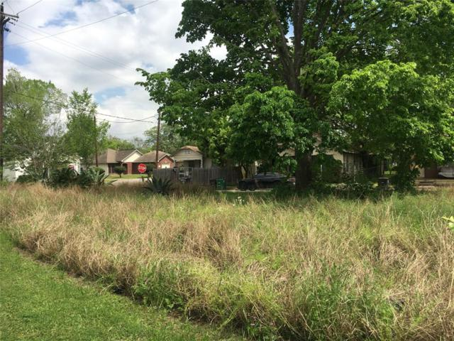 2906 Burkett St, Houston, TX 77004 (MLS #15298621) :: Texas Home Shop Realty