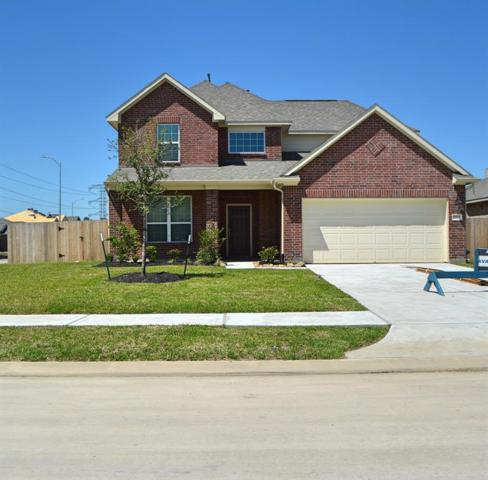 10003 Chase Court, Baytown, TX 77521 (MLS #15301843) :: Texas Home Shop Realty