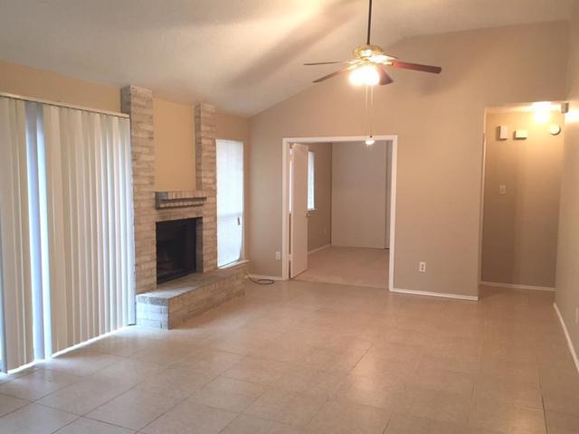 9142 Autumn Harvest Drive, Houston, TX 77064 (MLS #15317137) :: Giorgi Real Estate Group
