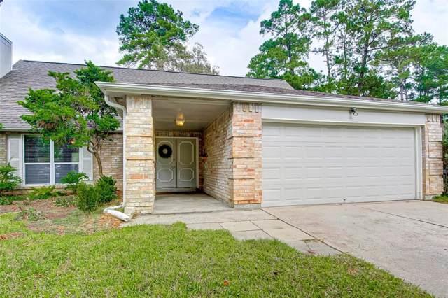 3530 Peachstone Place, Spring, TX 77389 (MLS #15321503) :: Green Residential