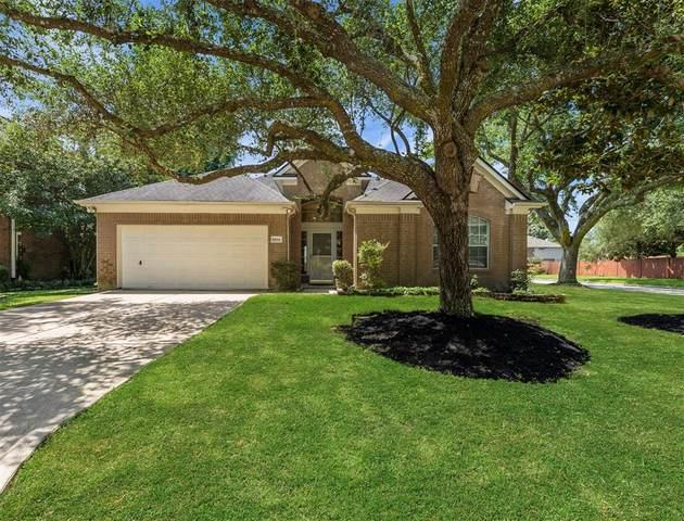 6004 Timber Oaks Ridge, Humble, TX 77346 (MLS #15348631) :: Michele Harmon Team