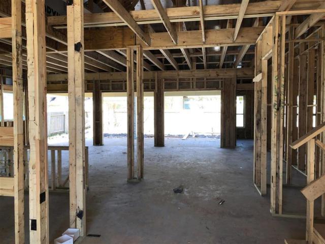 31271 Shady Arbor Lane, Spring, TX 77386 (MLS #15350234) :: Texas Home Shop Realty