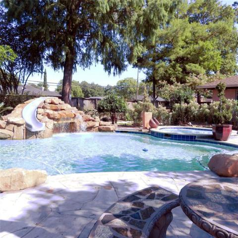 4031 Huey Street, Houston, TX 77087 (MLS #15351476) :: Texas Home Shop Realty