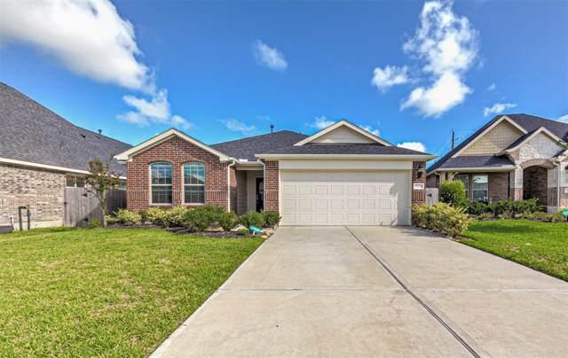 31114 Gulf Cypress Lane, Hockley, TX 77447 (MLS #15385621) :: TEXdot Realtors, Inc.
