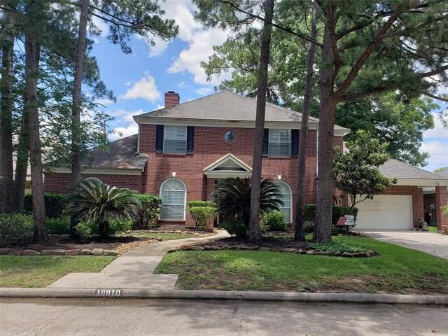 18810 Preakness Palm Circle, Humble, TX 77346 (MLS #15405558) :: TEXdot Realtors, Inc.