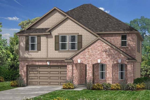 20603 Hesston Plains Lane, Humble, TX 77346 (MLS #15407739) :: Caskey Realty