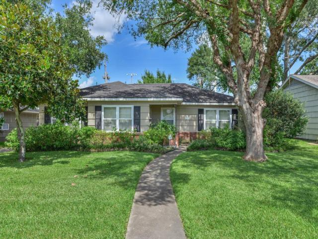 506 Wilmington Drive, Bellaire, TX 77401 (MLS #15423405) :: Giorgi Real Estate Group