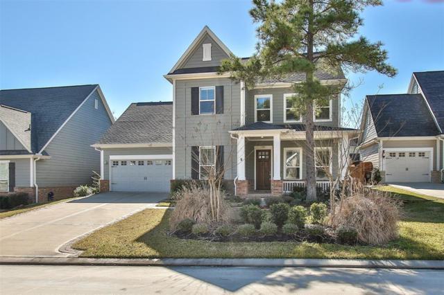 148 Jacks Corner Drive, Montgomery, TX 77316 (MLS #15423464) :: Texas Home Shop Realty