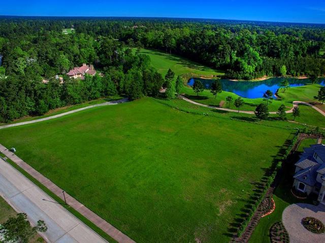 67 S Fazio Way, The Woodlands, TX 77389 (MLS #15427322) :: Magnolia Realty