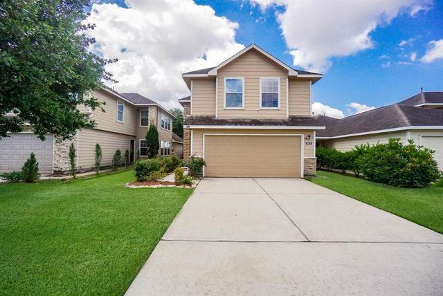 8903 Windfern Trace Drive, Houston, TX 77064 (MLS #15428316) :: The Andrea Curran Team powered by Styled Real Estate
