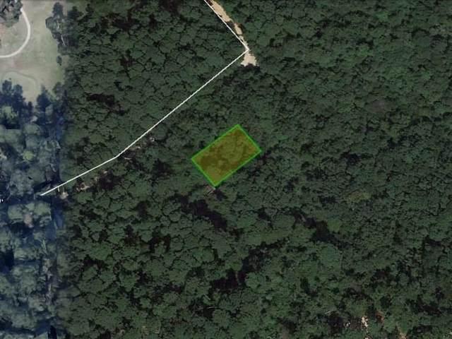 0 Zapata Way, Willis, TX 77378 (MLS #15461474) :: Ellison Real Estate Team