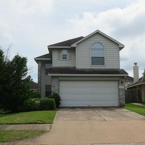 14118 Bishop Bend Lane, Houston, TX 77047 (MLS #15477946) :: Team Sansone
